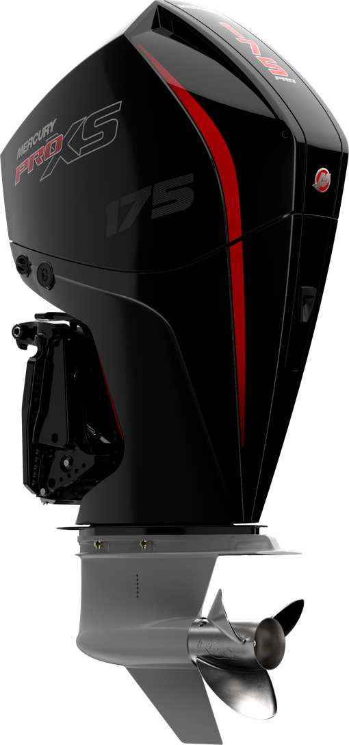 175hp_proxs_v-6_fs_port-rear_3-4.png__510x0_q85_autocrop_crop-scale_subsampling-2_upscale.png